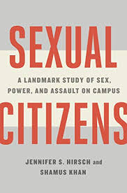 img_sexual_citizens